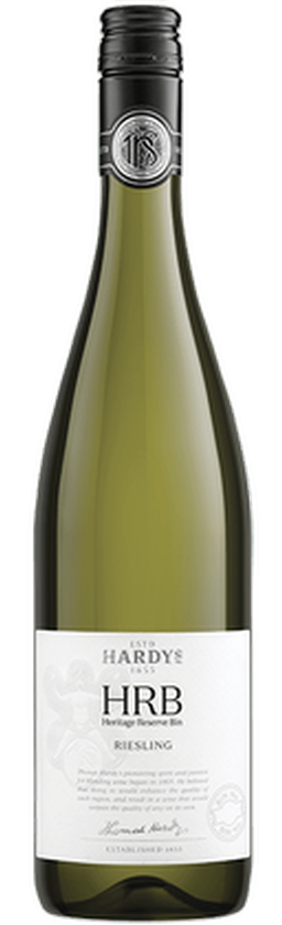 2016 HRB Riesling