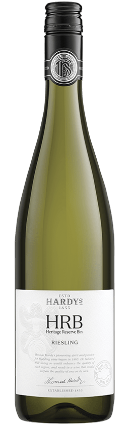 2017 HRB Riesling