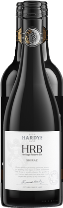 Hardys Shiraz 6 Pack